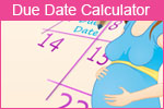 Due-Date-Calculator