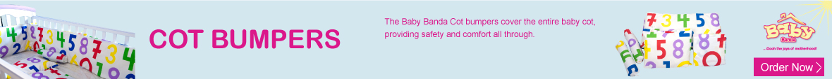 The-Baby-Banda-Cot-bumpers-banner
