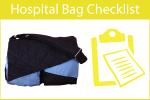 babybanda_hospital-bag-