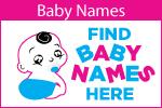 babynames1