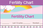 fertility-chart